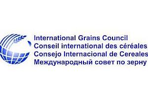 Международния съвет по зърното (МСЗ) повиши очакванията си за реколта 2014, но предупреждава за измръзвания