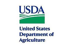 Очаквани площи и цени в САЩ по данни на USDA