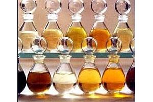 Вноса на растителни масла в ЕС  нарастнал с 16% през последната четвърт на 2013
