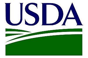 Световно производство на пшеница по данни на USDA