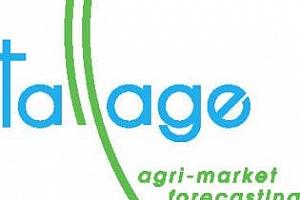Strategie Grains повишиха очакванията си за реколта 2014/15