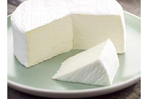 България ще забрани маркирането на хранителни продукти, които съдържат растителни масла  като млечни продукти.