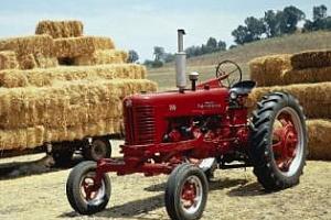 2090 земеделски производители трябва да декларират субсидиите до 2 май