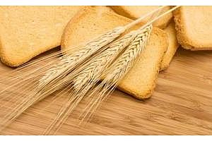 Предимство за зърната, маслодайните остават относително стабилни