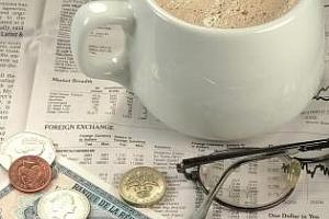 Консолидация на пазарите преди USDA доклада