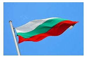 Производство, търговия и износ на зърно от България май 2015
