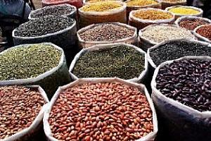Япония търси 151 хиляди тона пшеница