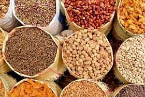 Продоволствената ситуация в света се подобрява