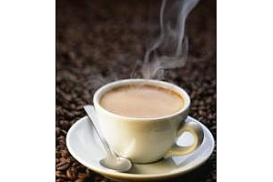 Сутрешно кафе: 16-ти май