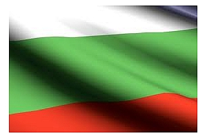 Реколти, добиви и запаси от зърно в България по данни на МЗХ