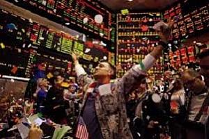 """Зърнените пазари вчера се возиха на """"влакче на ужасите"""""""