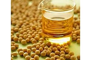 Египет с търг за 25 кмт соево масло, отказва оферти за слънчогледово