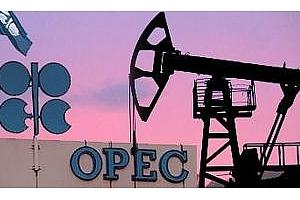 OPEC изненадва пазарите с решение за ограничаване добива на петрол
