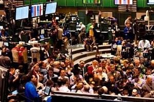 След дълъг уикенд пазарите бавно се връщат към делничен ритъм