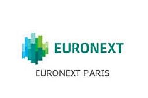 Европейската Комисия повишава добивите на новата реколта
