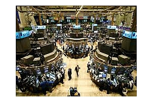 Преди USDA доклада пазарите очакват трупане на запаси