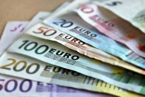 Силно Евро ще потиска зърнените пазари в Европа