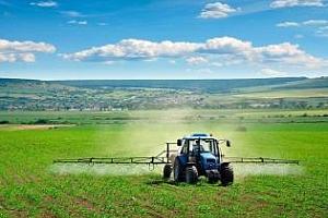 Актуални цени на торове в България - септември 2017
