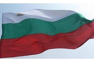 МЗХ: Налични количества зърно в България - август 2017