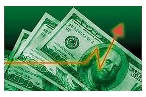 Силният долар прави разликата между МАТИФ и СВОТ