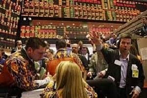 Зърнените пазари търгуваха валутни курсове миналата седмица