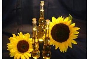 Египет купува евтино слънчогледово олио за април