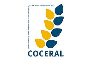 COCERAL прогнозират по-малка реколта от пшеница в ЕС