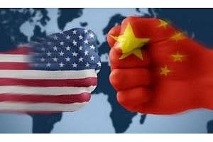 Търговска война между САЩ и Китай, или просто игра на нерви ?