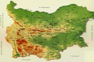 НИМХ: Много добри почвени влагозапаси в България