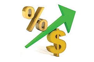 Слабото евро продължава да държи цените високи