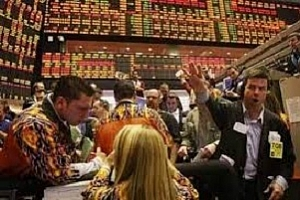 Нов ден, стари новини: фондовете продават - цените падат
