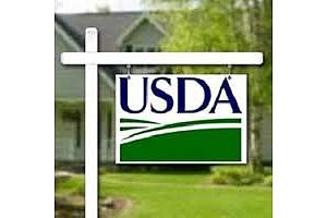 USDA повишават запасите от пшеница, царевица и соя в САЩ
