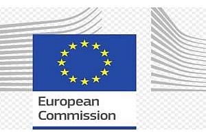Посевната служба на ЕС повишава добивите от царевица и слънчоглед