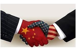 Добри новини от срещата на Г20 подкрепят пазарите