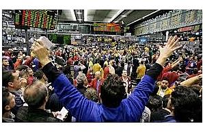 Зърнените пазари на МАТИФ подновяват възходящия тренд