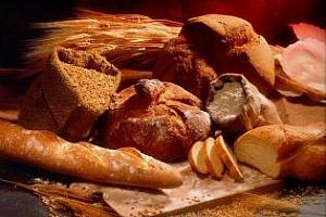 МЗХГ: Качество на пшеница в България реколта 2018