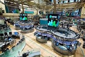 Фондовете продължават с продажби на зърнените пазари
