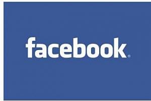 Какво ще спечелите, ако се включите в нашата Facebook страница?