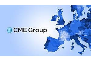 Силен експорт на пшеница от Франция подкрепя цените на МАТИФ