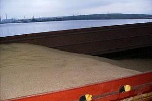 Износ и внос на пшеница в Италия и Велокобритания