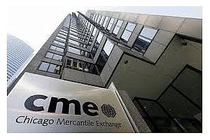 Мащабно поскъпване на зърнените пазари в Чикаго