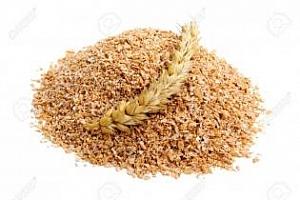 Катар ще внася фуражен ечемик и пшенични трици