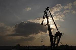 Над 900 хил. тона зърно е изнесла Русия от началото на сезона