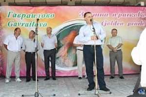 Мирослав Найденов: Пазарът очаква реколтите в Русия и Казахстан, за да се успокои