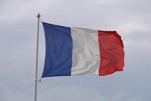 Франция повишава прогнозата си за мека пшеница и ечемик
