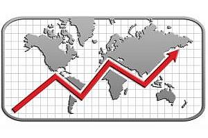 Сутрешно кафе: Повишение на пазара след активизиране на световния внос