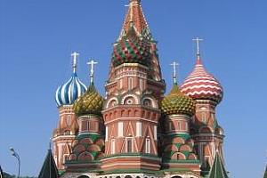 Сутрешно кафе: Факторът Русия смекчи понижението на пазара в САЩ, в Европа покачването на цените продължава