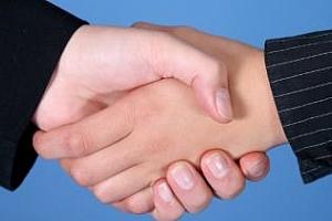 Украйна и Турция създават зона за свободна търговия до края на 2012 г.