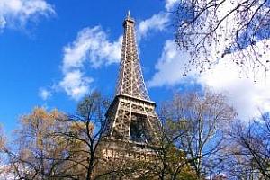 Франция с план за действие заради повишените цени на зърното