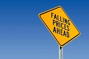 Сутрешно кафе: Цените на зърното продължават да падат